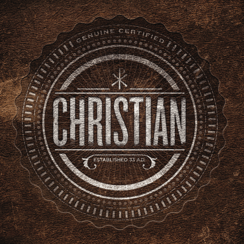 Christian Audio Download