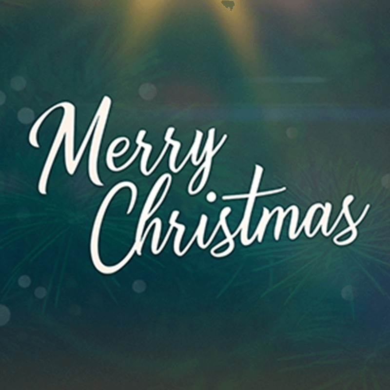 North Point Ministries, Christmas Celebration 2018: 6 Message Audio Download