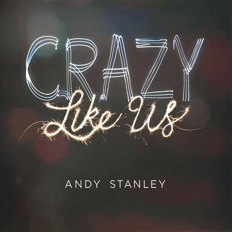 Crazy Like Us Audio Download