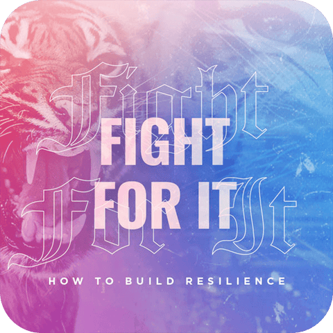 Fight For It Audio Download