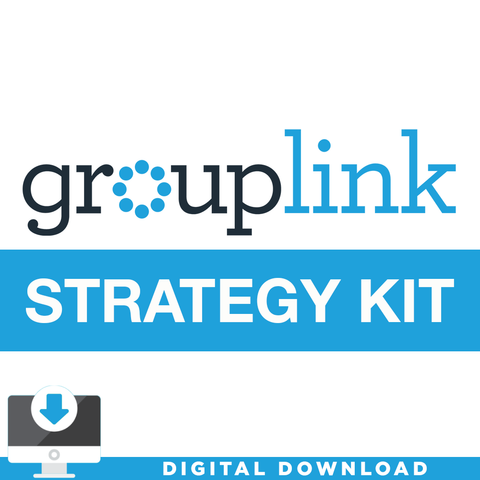 GroupLink Strategy Kit