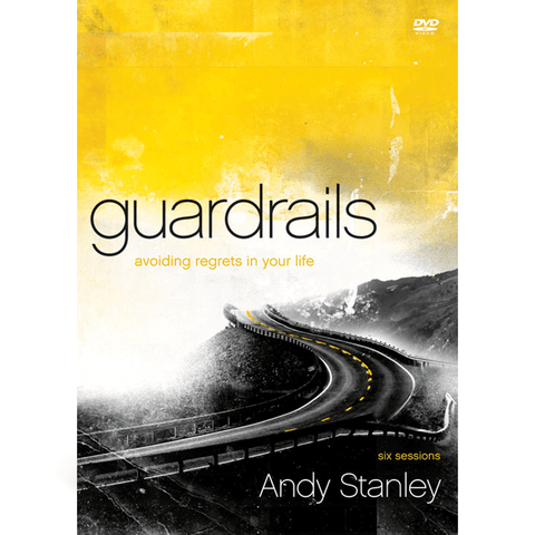 guardrails dvd andy stanley boundaries north point resources rh store northpoint org Andy Stanley Guardrails List Andy Stanley Guardrails List