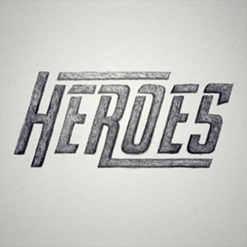 Heroes 2017 Audio Download