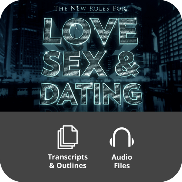 andy stanley love sex and dating dvd in Québec
