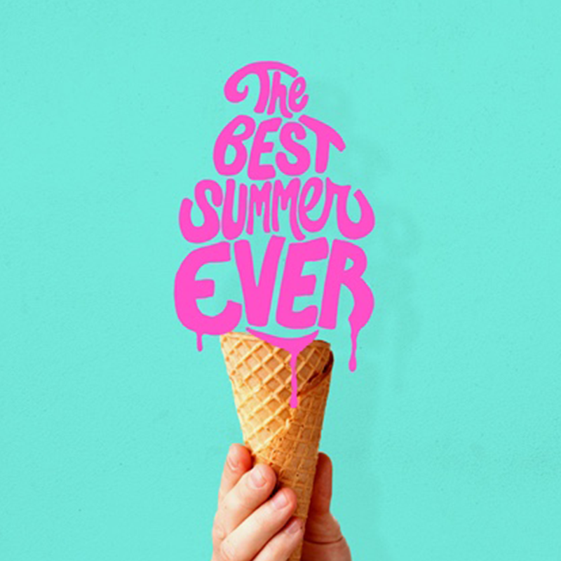 The Best Summer Ever Audio Download