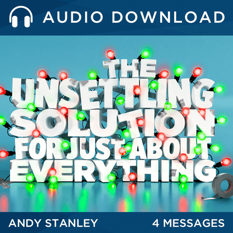 The Unsettling Solution for Just About Everything Audio Download