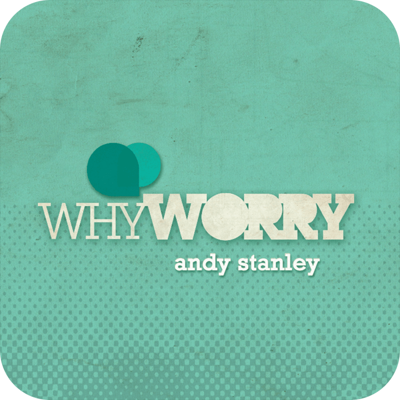 Why Worry Audio Download