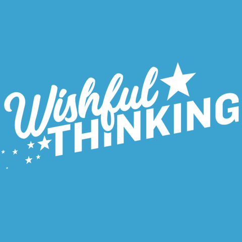 Wishful Thinking Audio Download