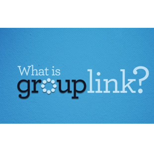What Is GroupLink? Promo Video