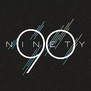 Ninety Audio Download