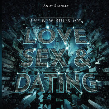 The New Rules for Love, Sex & Dating CD Series