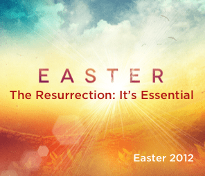 The Resurrection: It's Essential Audio Download