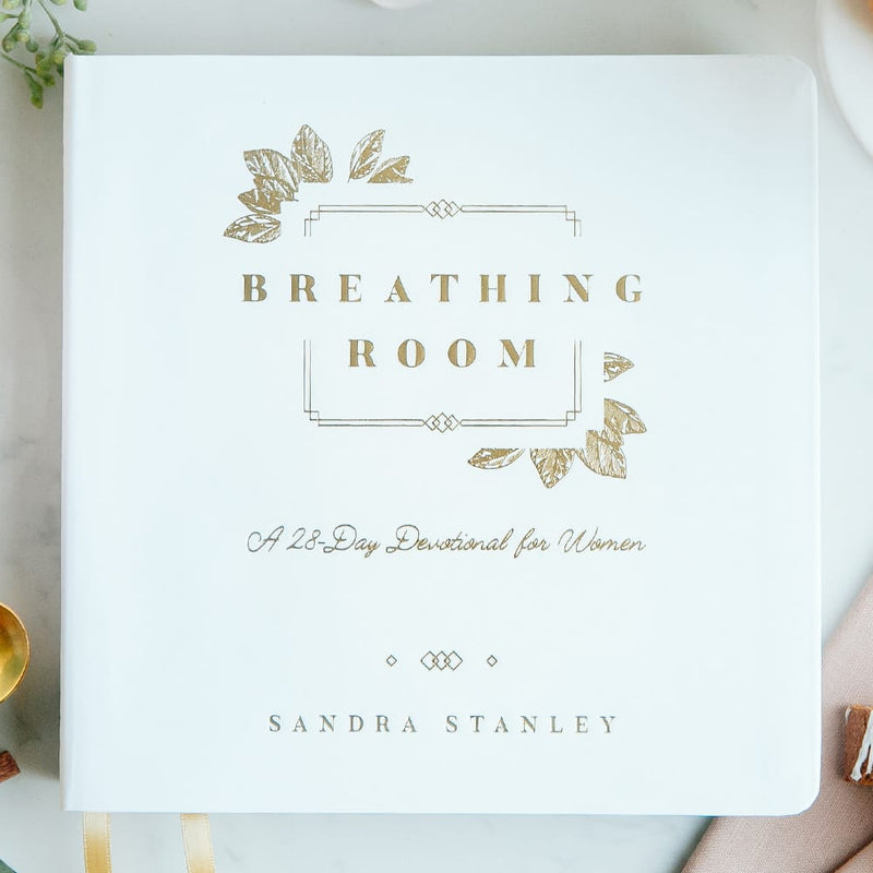 Breathing Room Deluxe Gift Bundle