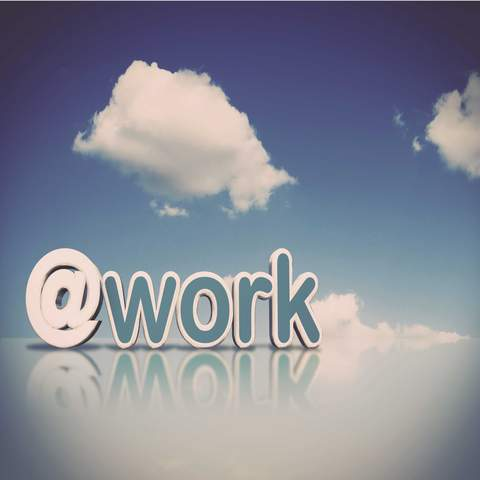 @Work Audio Download