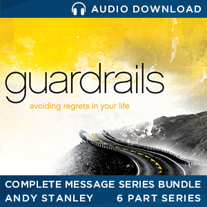 Guardrails (2010) Audio Download
