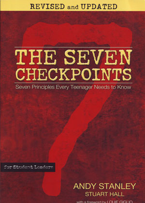 Seven Checkpoints