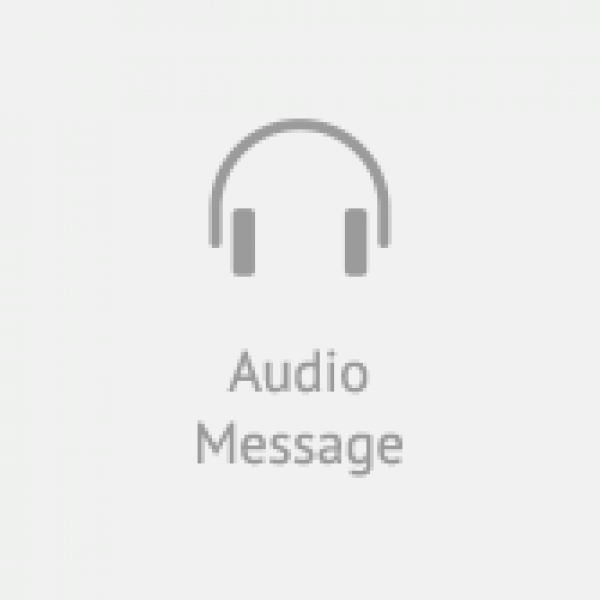 Text Audio Download