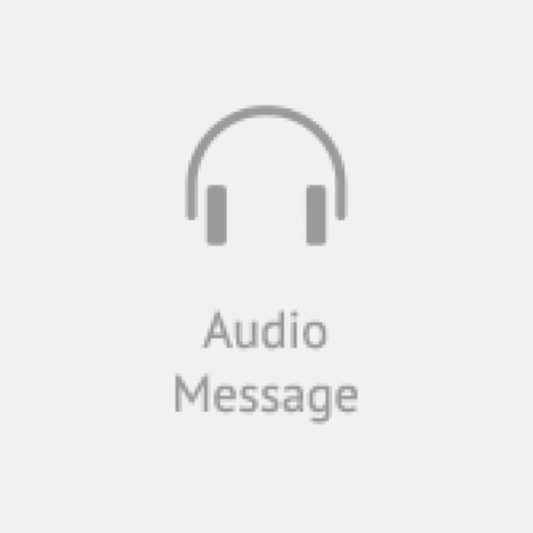 Pause Audio Download