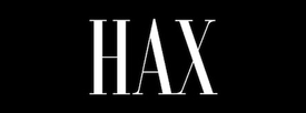 HAX Clothing