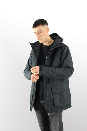 FAM Blackout Jacket