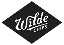 Wilde Brand Chicken Chips - Gluten Free, Grain Free, Non-GMO, Paleo, 100% Natural