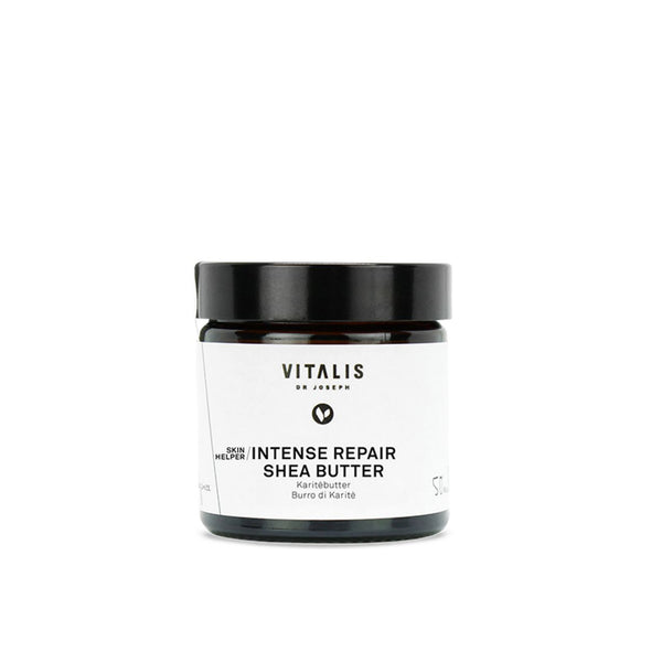 Vitalis Intense Repair Shea Butter