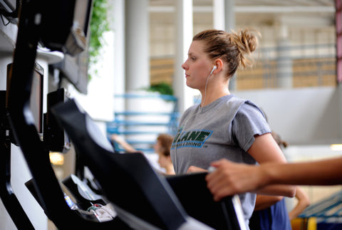 Woman_Working_Out_At_The_Reily_Center