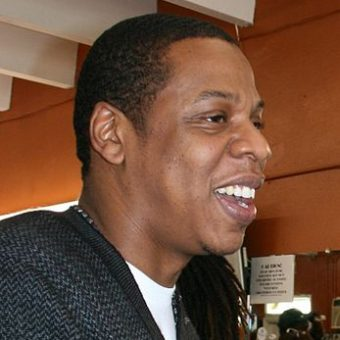 Jay Z-is-smiling