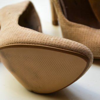 Brown-shoes-for-women