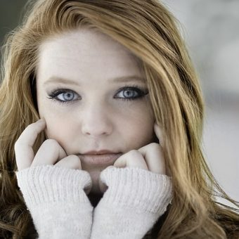 Girl-with-the-beautiful-hair