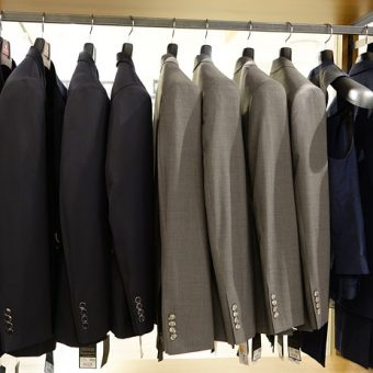Shop-with-suits