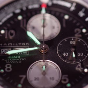 The-Hamilton-Khaki-X-Wind