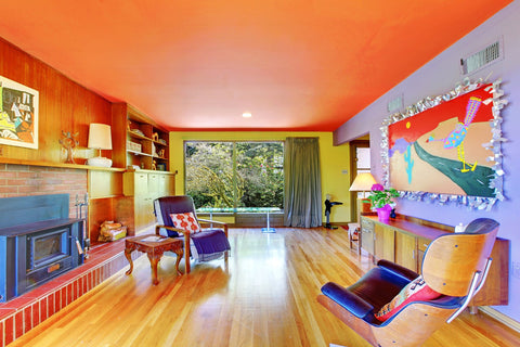 colorful-house-design