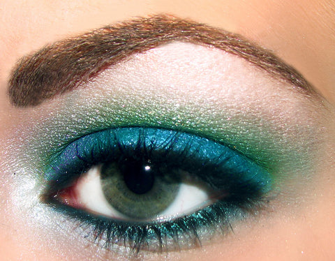 eyeshadow-eye