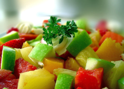 healthy-fruit-salad