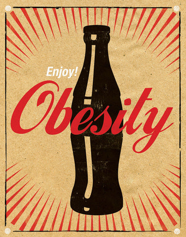 obesity-coke-logo