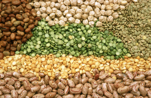 pulses_and_legumes