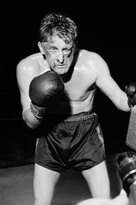 1949 KIRK DOUGLAS CHAMPION boxing movie publicity still AUTHENTIC 24X36 -PW0