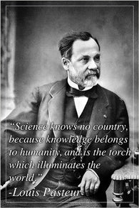 JAY GOULD american railroad developer MOTIVATIONAL QUOTE POSTER 24X36 new