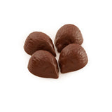 Mini Hedgehogs, pack of 4, 35 g - Case of 40