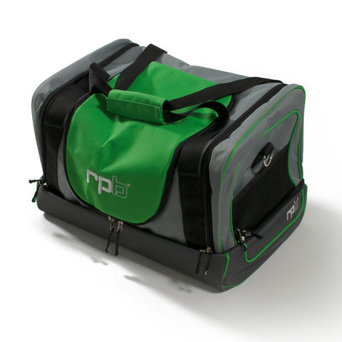 Helmet Carry Bag