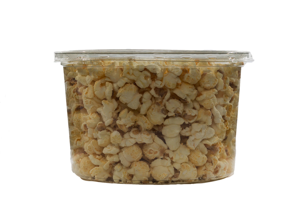 3 Medium Buckets - Any Kettle Korn - Uncle Dave's NC