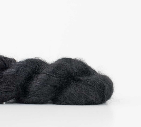 Shibui Knits SILK CLOUD