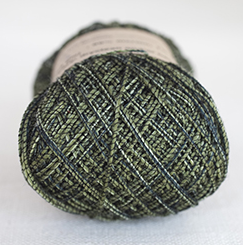 HABU Wrapped Merino