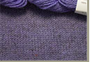 Elemental Effects Shetland Fingering