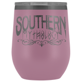Southern Mythology Sippy Cup!