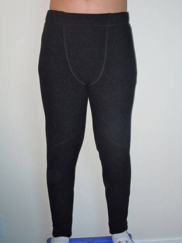Men's Winter Woolies Extreme Pants