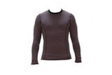 Men's Winter Woolies Top