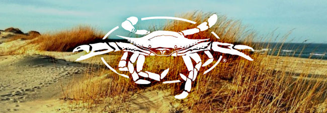 Seaview Crab Company Online Store