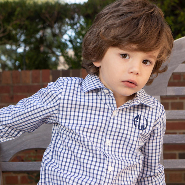 67fae0410 Fall Collection - Children's Fall Outfits - Eliza James Kids | Eliza ...